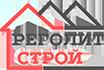 СК «УфаСипСтрой» - строительство домов из сип-панелей