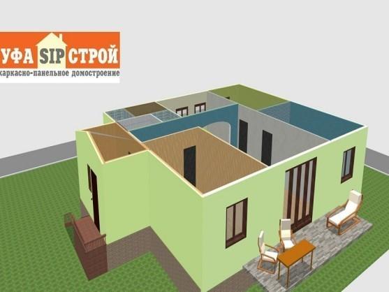 stroitelstvo-individualnogo-zhilogo-doma-iz-sip-paneley-v-ufe-1-min