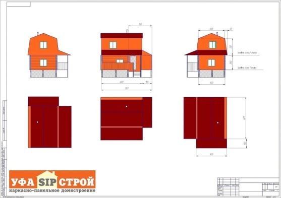 stroitelstvo-pristroya-i-2-etazha-iz-sip-paneley-v-snt-neftyanik-0-min