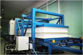 Собственное производство сип  панелей (Калевала ) в Уфе