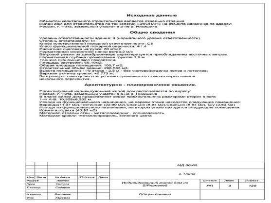proektirovanie-domov-iz-sip-paneley-v-ufe-3