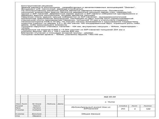 proektirovanie-domov-iz-sip-paneley-v-ufe-4