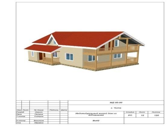 proektirovanie-domov-iz-sip-paneley-v-ufe-6