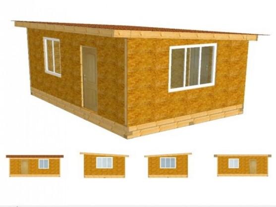 domokomplekt-iz-sip-paneli-v-ufe-2