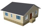 dom-za-2-milliona-pod-klyuch-v-ufe-2