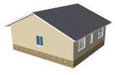 dom-za-2-milliona-pod-klyuch-v-ufe-4
